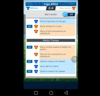 Download Soccer Star 2017 Top Leagues versi terbaru