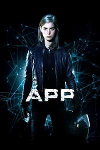 Watch App Online Free in HD