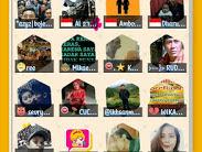 Download BBM Mod Princess V3.2.5.12 Apk Terbaru