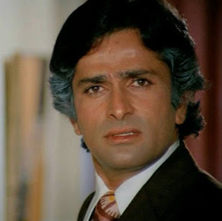 shashi-kapoor-a-era-will-be-missed