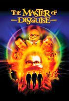 Watch The Master of Disguise Online Free in HD