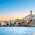 WHY SYROS IS YOUR NEXT GREEK ADVENTURE