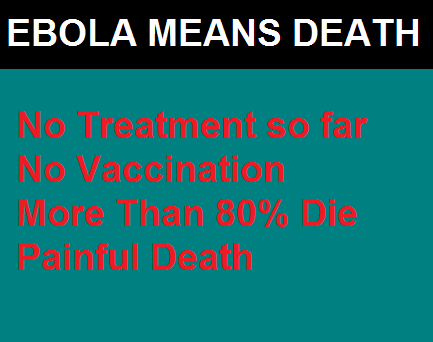 http://www.wikigreen.in/2020/04/the-dangerous-ebola-virus-disease-evd.html