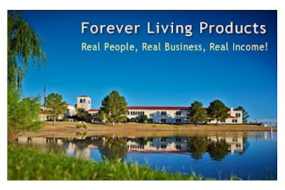 forever-living-products-headquarters