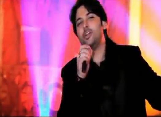 Nadeem abas song free download