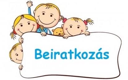 Móricz Zsigmond Református Kollégium Arany János Általános Iskola ...