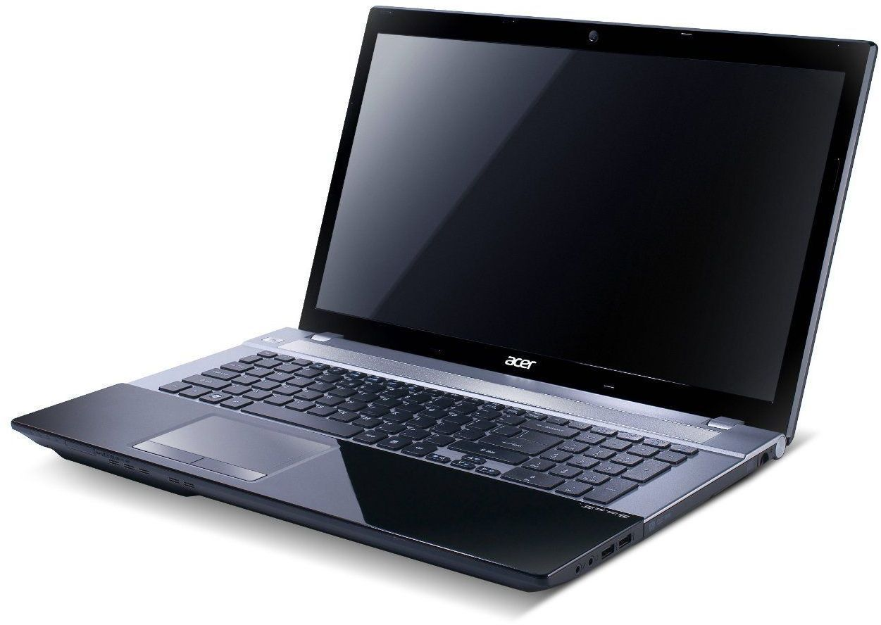 Acer Aspire V3-571G Dritek RF Button Windows 8 Drivers Download (2019)
