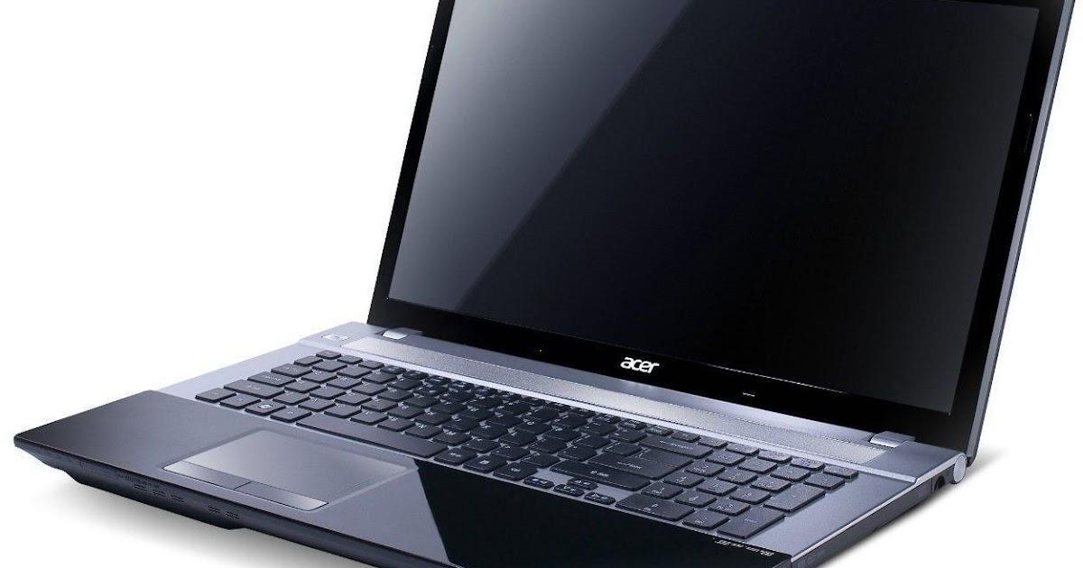 Acer Aspire V3-731G Dritek RF Button Windows 8 X64 Treiber