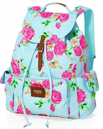 a21fc2abd2f3 Backpacks really take me back (hahaha like my word play ) ...I had some  pretty awesome ones when I was still in school. But nothing as cute as  these super ...