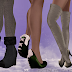 Shoetopia are open now! (SLurl)