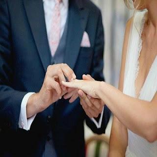 | RITUEL ET FORMULE PUISSANT POUR LES FEMMES QUI DÉSIRENT POUSSER LEURS COMPAGNONS A DEMANDER LE MARIAGE