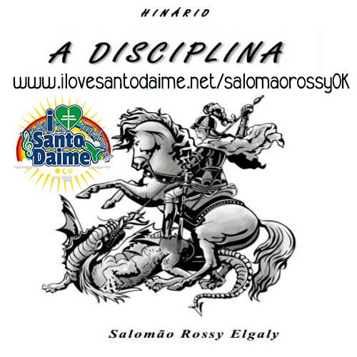 DOWNLOAD GRÁTIS VALDETE HINARIO