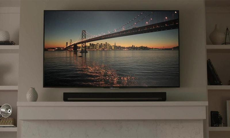 5 Keunggulan dan Cara Memilih LED TV Terbaik