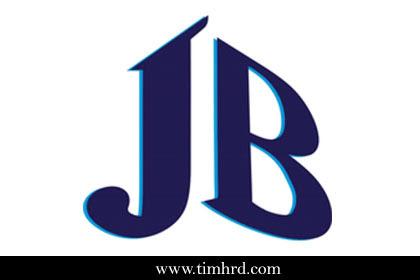 Lowongan Kerja PT. Jhonlin Baratama Maret 2019
