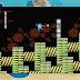 Mega Man Legacy Collection débarque sur Nintendo 3DS