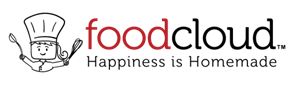 Food Cloud sponsors Django Girls workshop