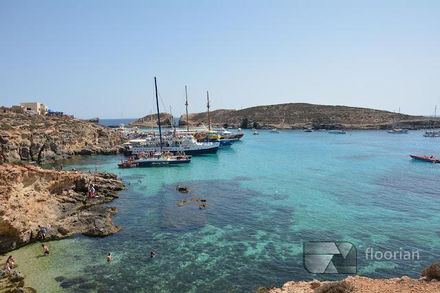 ciekawe miejsca na Malcie, darmowe atrakcje Malty dla dzieci