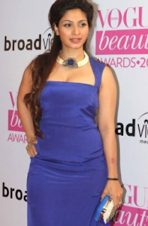 Tanishaa mukerji marriage, age, husband, actress, hot, instagram, armaan, movies, and armaan kohli, wiki, biography