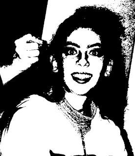 Silvana Calabrese Direttore de La scorribanda legale