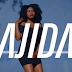 VIDEO l TID ft Q Chief - NAJIDAI