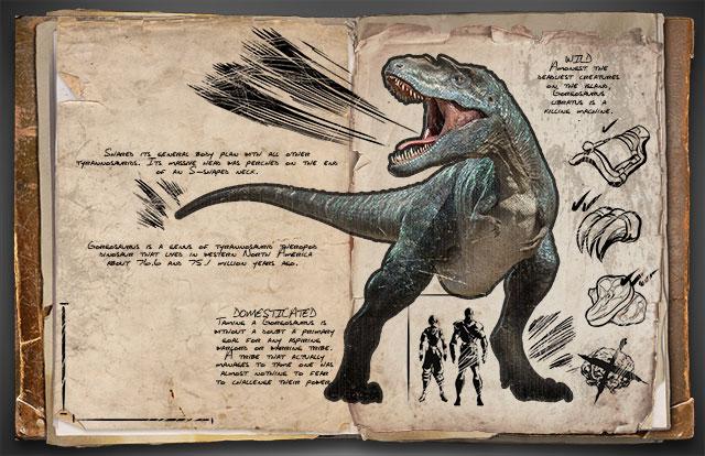 Tutorial_Photoshop_Dossier_Dinosaurio_Ark_Imagen_11