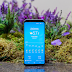 Samsung announces Bixby 2.0