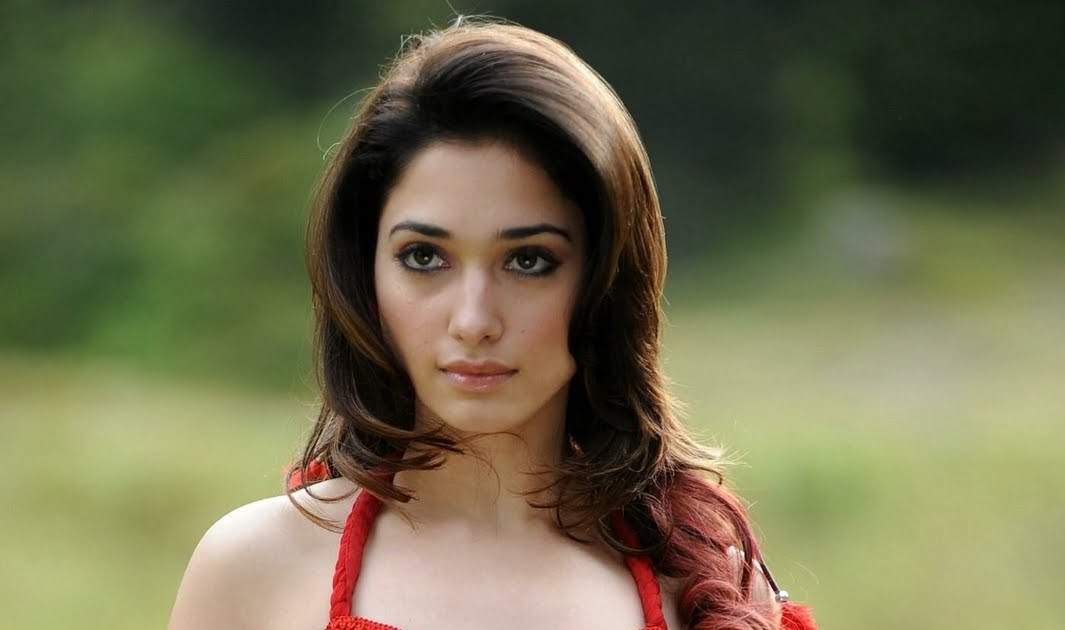 Tamanna Indian: Indian Hot Actress Pictures Collections