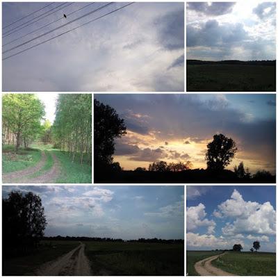 maj 2016 zdjęcia