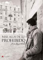http://editorialcirculorojo.com/mas-alla-de-lo-prohibido/