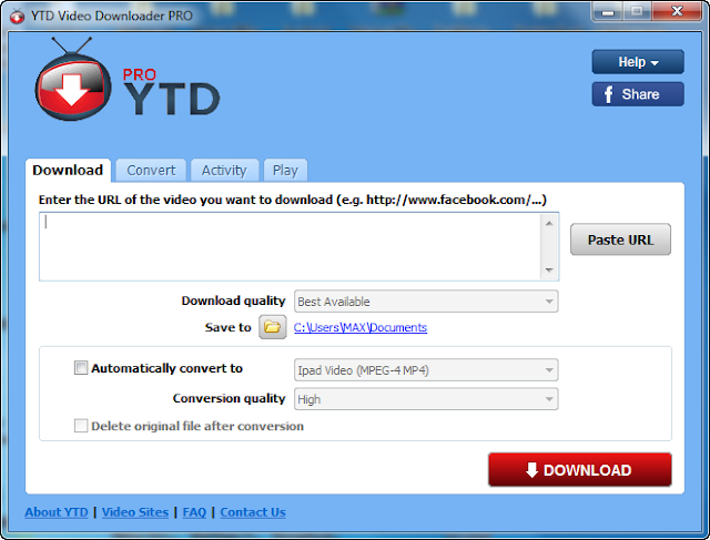 Download youtube music pro 3 2 portable
