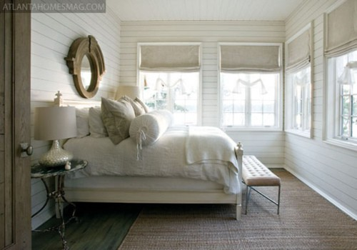 Am Working On A Master Bedroom Makeover, And I Need To Have Some
