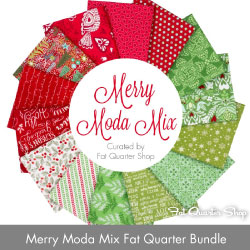 http://www.fatquartershop.com/merry-moda-mix-fat-quarter-bundle