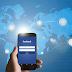 Buscar en Facebook tras la muerte del Social Graph Search