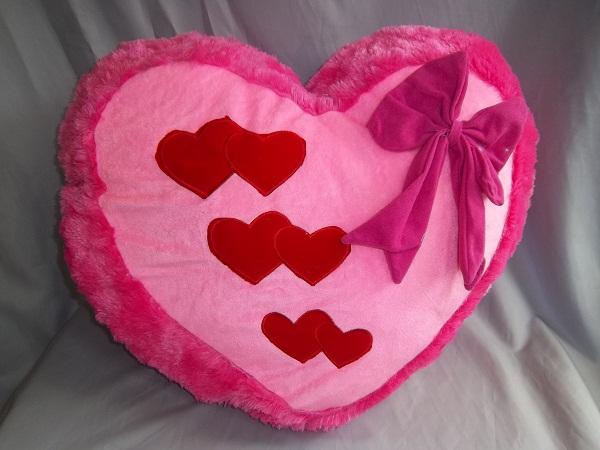 Kado Valentine 2012 Nano Pertapan