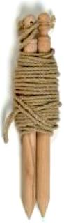 https://fr.wikipedia.org/wiki/Cordeau
