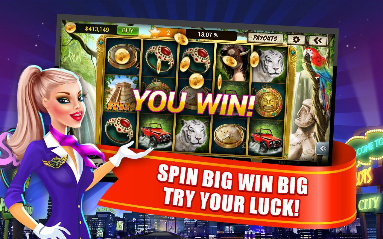 Bloghoster casino gambling online slot casino ky louisville near