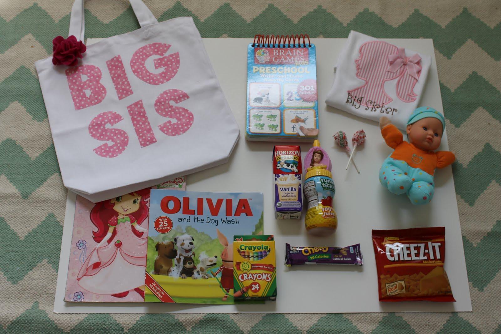 15 amazon gift card christmas . & GIVEWAYS - Older sister christmas gifts