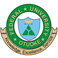FUOtuoke Admission Update For 2018/2019 Session