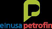 Lowongan Kerja PT Elnusa Petrofin TBBM Krueng Raya