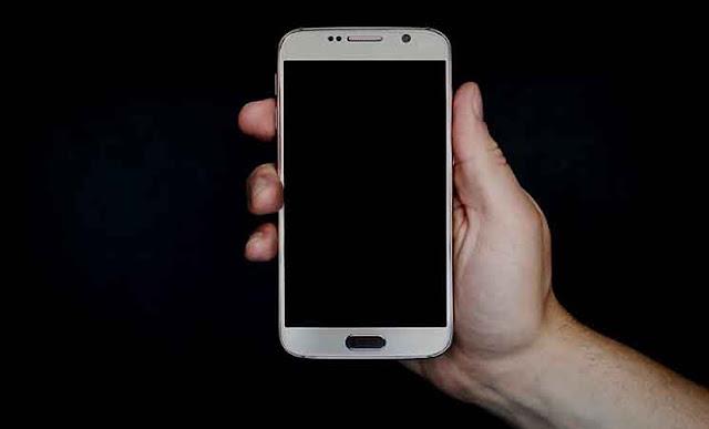 9 Cara Agar HP Android Semakin Ringan dan Cepat Loading