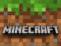 Minecraft Pocket Edition 1.11.0.7 MOD apk - Download Aplikasi Game Android apk Full Premium Gratis
