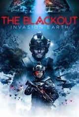 The Blackout - Legendado