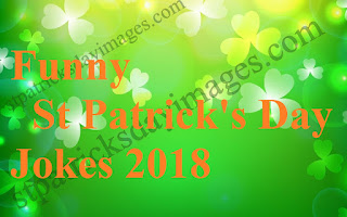 St-Patricks-day-2018-Jokes