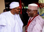 Supreme Court rejects Atiku, PDP's request to access 'INEC server'