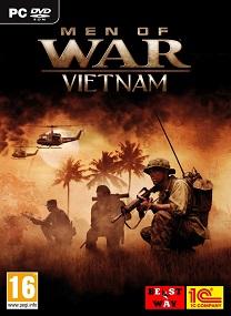 men-of-war-vietnam-special-edition-pc-cover-www.ovagames.com