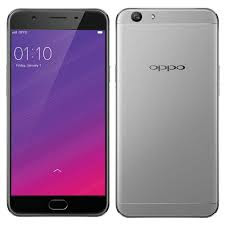 OPPO F1S A1601EX IMEI NULL TESTED