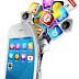 إحجز مكانك الآن في دورة تعلم الربح من تطبيقات الأندرويد مجاناَ!
