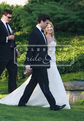 A Wedding Club: 08/16/11