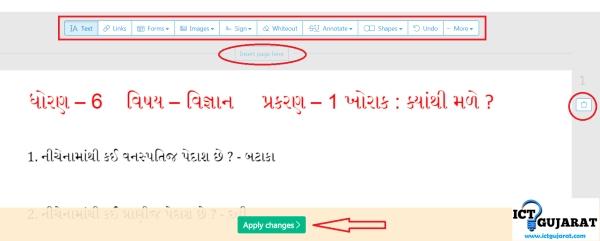 edit-pdf-file-online-free-sejda-editing