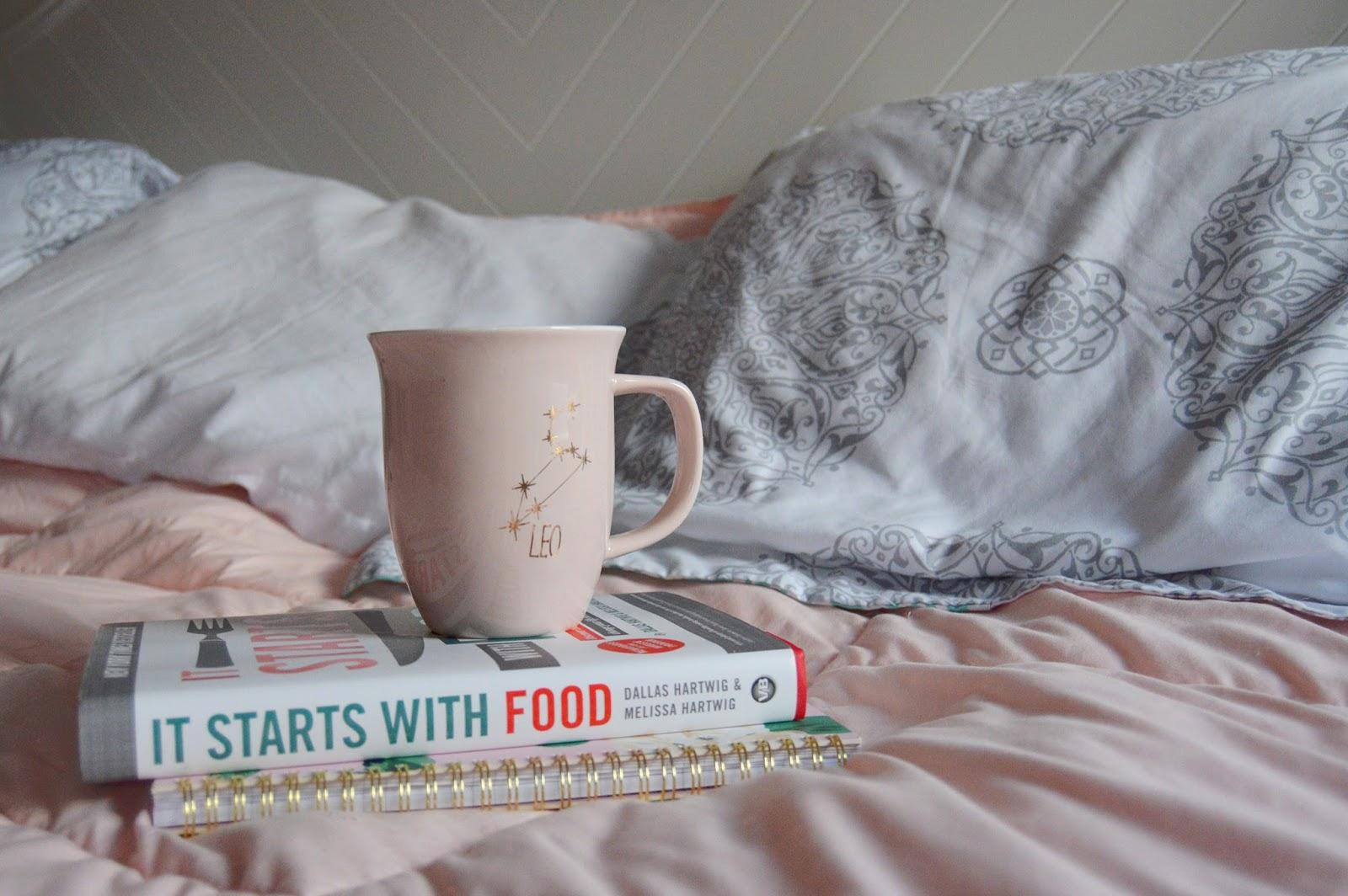 bedtime routine, sleep hygiene, sleep